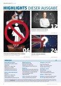 Die Wirtschaft Köln Ausgabe 05 / 2019 - Page 4