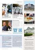 Die Wirtschaft Köln Ausgabe 05 / 2019 - Page 5
