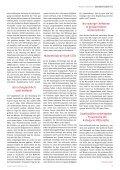 Die Wirtschaft Köln Ausgabe 05 / 2019 - Page 7