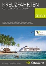 2020-Kreuzfahrten-Katalog