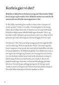 Bruk Bibelen: Bibelmat (nn) - Page 4