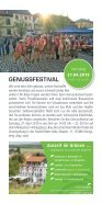 Koenigsberg OpenAir 2019 - Seite 4