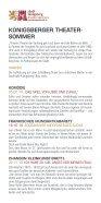 Koenigsberg OpenAir 2019 - Seite 5