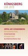 Koenigsberg OpenAir 2019 - Seite 6