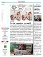 GAZETA DIARIO 943 - Page 2