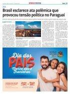 GAZETA DIARIO 943 - Page 3