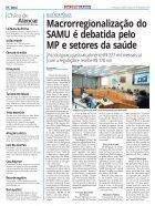 GAZETA DIARIO 943 - Page 4