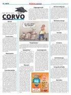 GAZETA DIARIO 943 - Page 6