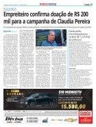 GAZETA DIARIO 943 - Page 7
