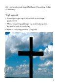 Bruk Bibelen: Bibelvandring (nn) - Page 7