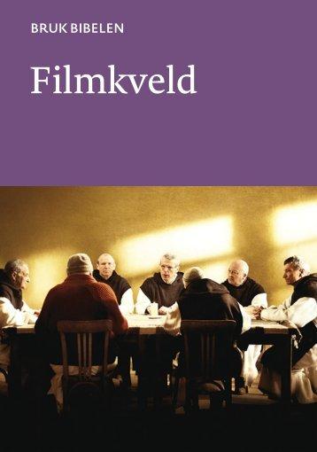 Bruk Bibelen: Filmkveld (nn)
