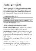 Bruk Bibelen: Filmkveld (nn) - Page 4