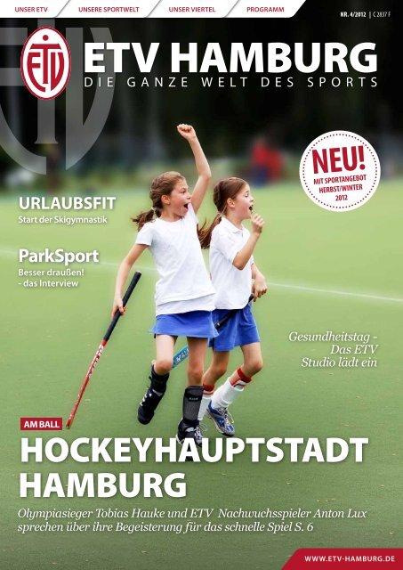 Turnverband NeuHockeyhauptstadt Eimsbütteler Eimsbütteler Hamburg Hamburg Turnverband NeuHockeyhauptstadt Hamburg NeuHockeyhauptstadt fYbv7yg6
