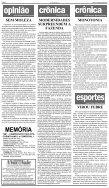 edicao1385 - Page 2