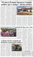 edicao1385 - Page 4
