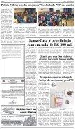 edicao1385 - Page 6