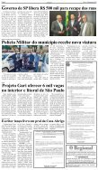 edicao067 - Page 2