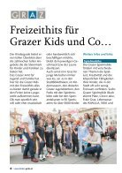 Kinderguide 2018 - Seite 4