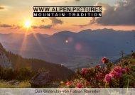 Alpen.Pictures_Buch