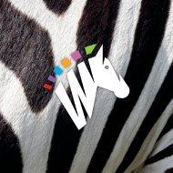 Zebra Brochure 2019