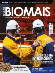 Biomais_34WebOps