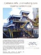 Biomais_34WebOps - Page 5