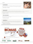 Biomais_34WebOps - Page 6
