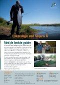 2020 program fra Fiske-eventyr.dk - Page 2