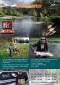 2020 program fra Fiske-eventyr.dk - Page 3