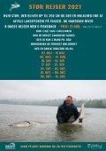 2020 program fra Fiske-eventyr.dk - Page 4