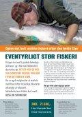 2020 program fra Fiske-eventyr.dk - Page 6
