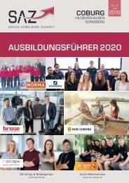 Coburg_2020