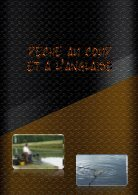 CATALOGUE FRANCE BAITS  2020 - Page 4