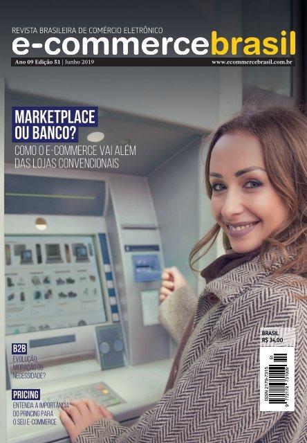 REVISTA-ECB-51-10-LEVE