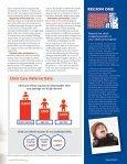 Kansas Child Winter 2016 - Page 7