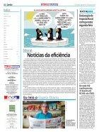 GAZETA DIARIO 944 - Page 2