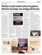 GAZETA DIARIO 944 - Page 3
