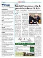 GAZETA DIARIO 944 - Page 4