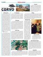 GAZETA DIARIO 944 - Page 6