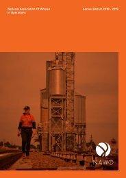 NAWO-2019-Annual-Report