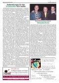 Das Königstrio von Gelinter freut sich auf das Schützenfest Das ... - Seite 3
