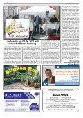 Das Königstrio von Gelinter freut sich auf das Schützenfest Das ... - Seite 4