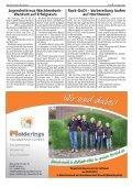 Das Königstrio von Gelinter freut sich auf das Schützenfest Das ... - Seite 5