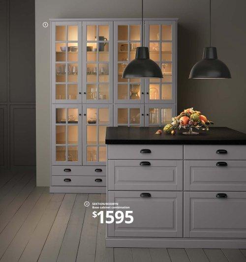 IKEA Catalog 2020