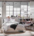 IKEA Catalog 2020 - Page 3