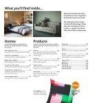 IKEA Catalog 2020 - Page 4