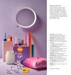 IKEA Catalog 2020 - Page 7