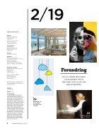 GRENKE_Magazin_DK_1902_Change - Page 4