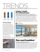 GRENKE_Magazin_DK_1902_Change - Page 6