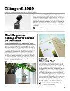 GRENKE_Magazin_DK_1902_Change - Page 7